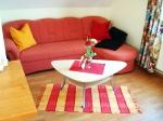 oberstuebchen-wohnzimmer-neu