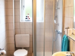 w1-badezimmer