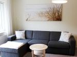 w1-wohnzimmer-couch